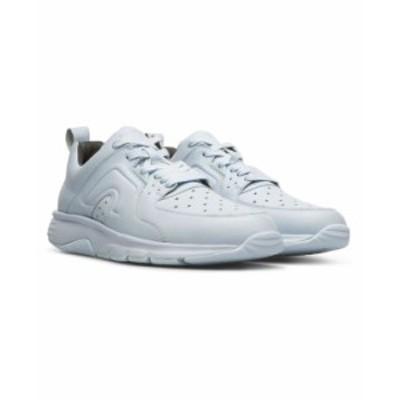 カンペール レディース スニーカー シューズ Women's Drift Sneakers Pastel Blue