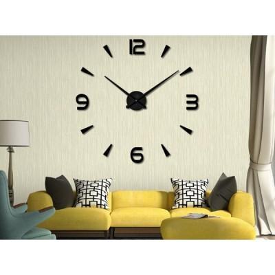 壁掛け時計 掛け時計 かけ時計 おしゃれ 壁飾り 北欧 おしゃれ ウォールクロック プレゼント ギフト |北欧芸術風|k1b78
