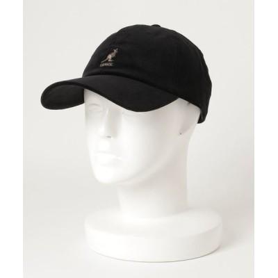 ARKnets / KANGOL / カンゴール:Cord Baseball:197-169007[NOA] MEN 帽子 > キャップ