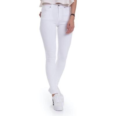 ドクターデニム Dr. Denim レディース ジーンズ・デニム ボトムス・パンツ - Lexy White - Jeans white