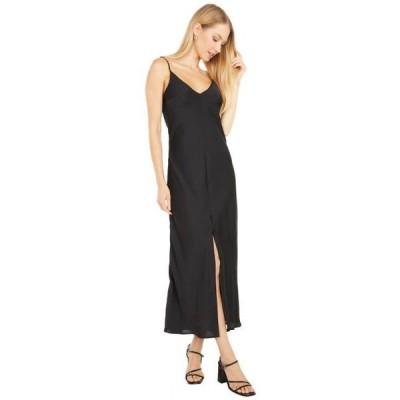 フリーピープル レディース ドレス  Smoke & Mirrors Maxi Slip Dress