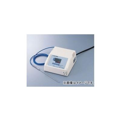 アズワン/AS ONE デジタルマルチ温調器 TXN700B 品番:1-5481-21 JAN:4580110239614