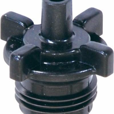 SANEI EC120-21A-13 アダプターベース EC120-21A 13 (EC12021A13)