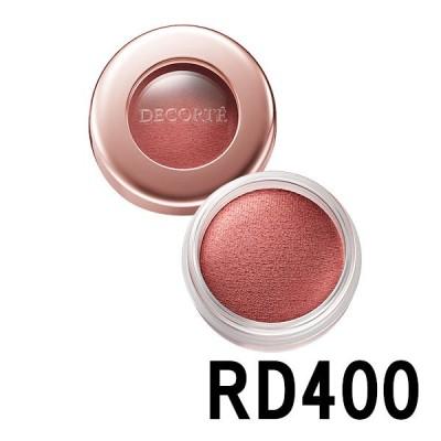 コーセー コスメデコルテ アイグロウ ジェム RD400 retro noble 6g [ kose ]- 定形外送料無料 -
