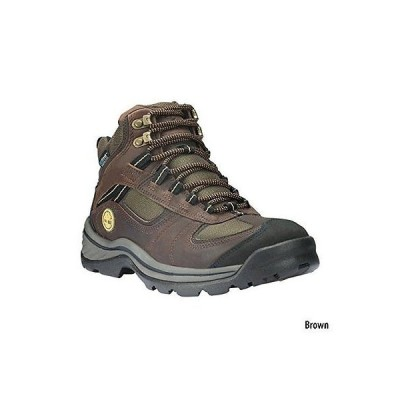 ティンバーランド ブーツ Timberland Chocorua Mid Hiking ブーツ _no_color_