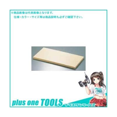 (運賃見積り)(直送品)TKG 遠藤商事 ハイソフトまな板 H3 20mm AMN180032 7-0344-0205