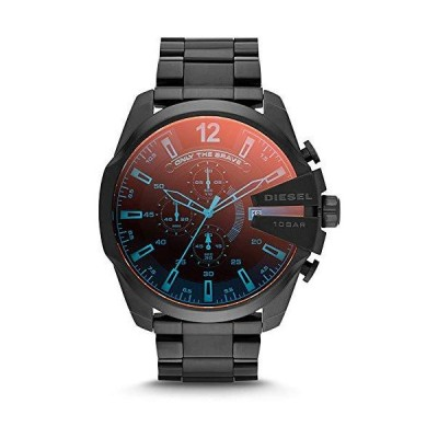 DZ4318 メンズ腕時計 Mega Chief