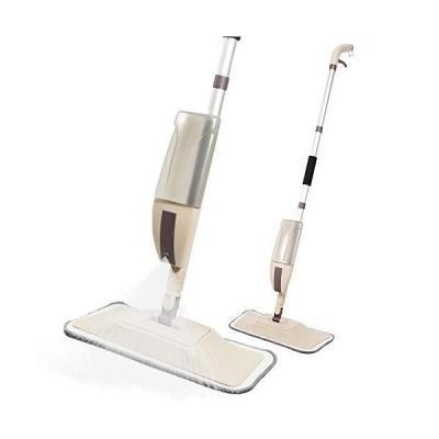 Hard Floor Mop Spray Mop for Home Kitchen Wood Tile Laminate Ceramic Floor