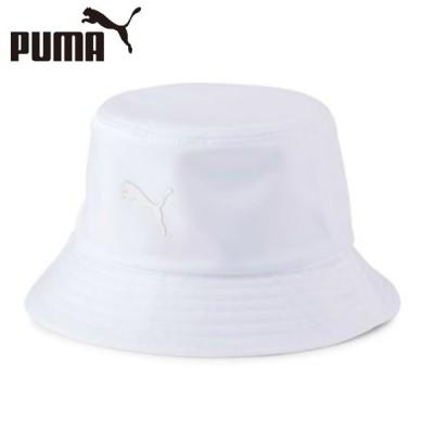 プーマ ハット メンズ レディース コア バケットバケット 023131-04 PUMA