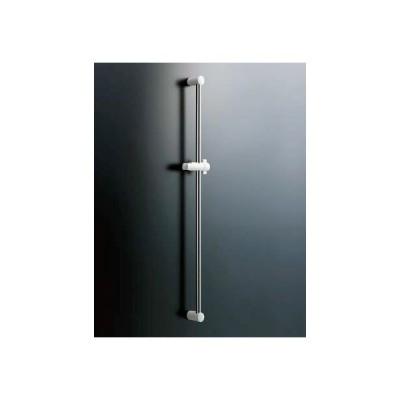 INAX LIXIL・リクシル 水栓金具 スライドバー BF-27B(1000) 標準タイプ スライドバー長さ1000mm[新品]