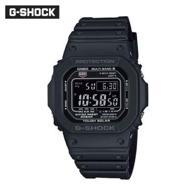 Gショック ジーショック 腕時計 メンズ GW-M5610U-1BJF CASIO カシオ正規品 G-SHOCK