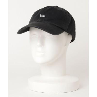 ZOZOUSED / 【Lee】キャップ MEN 帽子 > キャップ