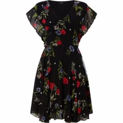 ゲス Guess レディース ワンピース ワンピース・ドレス Printed Vera Dress PT