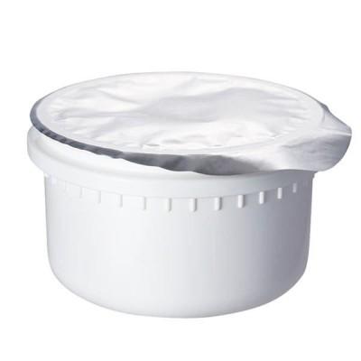 ORBIS(オルビス) オルビスユー モイスチャー つめかえ用 50g (保湿液)