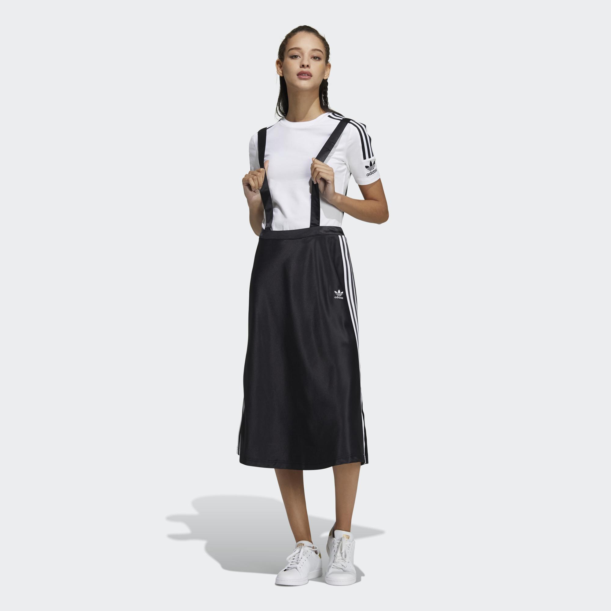 BELLISTA 運動裙子