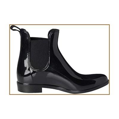 [レガッタ] Great Outdoors レディース Harriett アンクル丈 ウエリントン 婦人靴 長靴 レインブーツ 女性用 (25.5cm) (ブ
