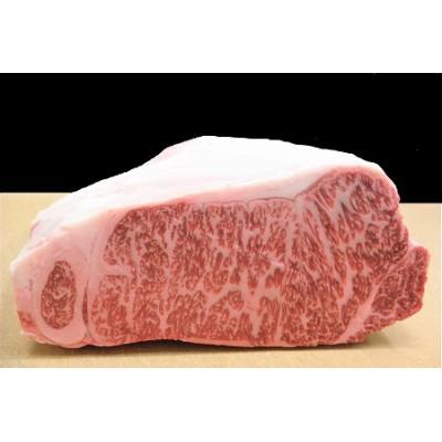 0002-2027 山形牛ロースブロック肉 1.5kg