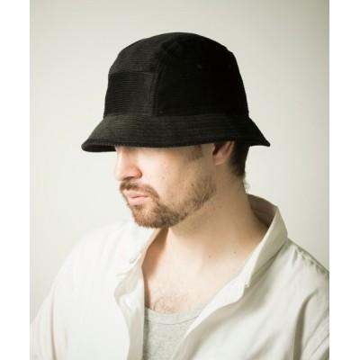 OVERRIDE / 【Mighty shine】SNAIL JET HAT / 【マイティシャイン】 MEN 帽子 > ハット
