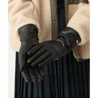 手袋 レイングローブ