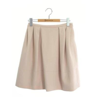 フォクシーブティック スカート 32107 スカート マカロンシック 38