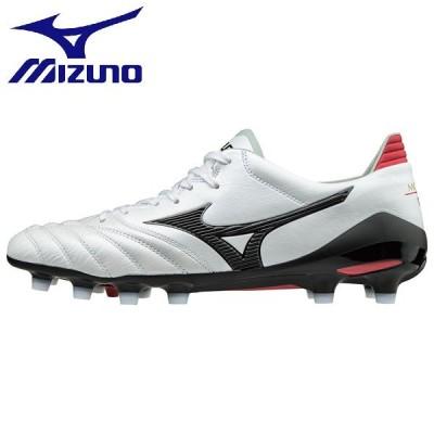 Mizuno    モレリアネオ 2/P1GA165009  サッカースパイク