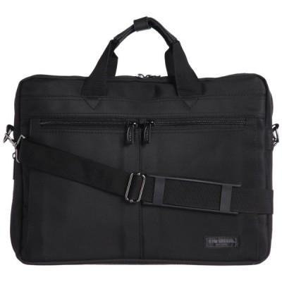 通勤対応 ビジネスバッグ マックレガービジカジ ビジネス