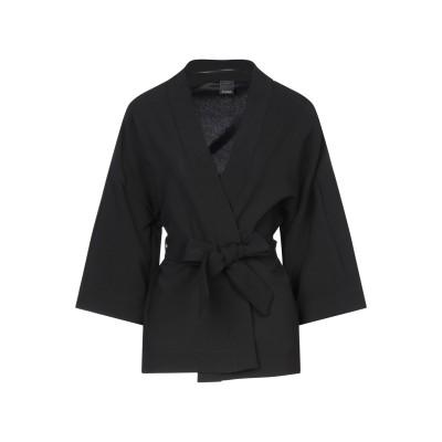 ピンコ PINKO テーラードジャケット ブラック 38 ポリエステル 91% / ポリウレタン 9% テーラードジャケット