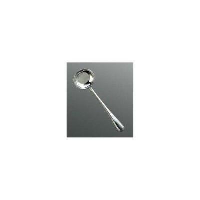 ノーブランド 商品コード:3285900 EBM 18-8 セシリア あく取り φ75×246