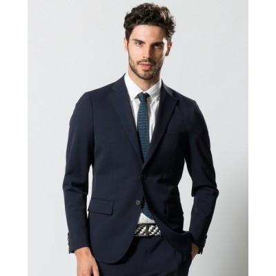 ジャケット テーラードジャケット washable suits(JKT)