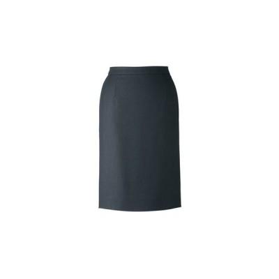 タイトスカート LS2747 ボンマックス(ボン)