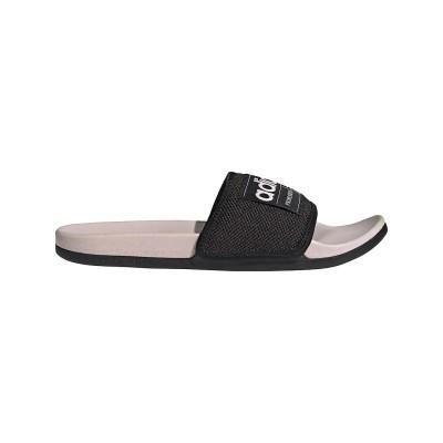 adidas (アディダス) ADILETTE ECO 24.5cm . レディース LGE81 FZ1700