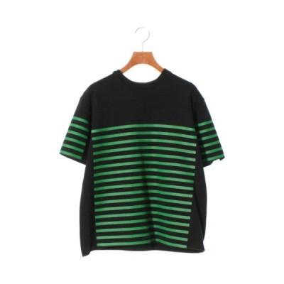 T by ALEXANDER WANG ティーバイアレキサンダーワン Tシャツ・カットソー レディース