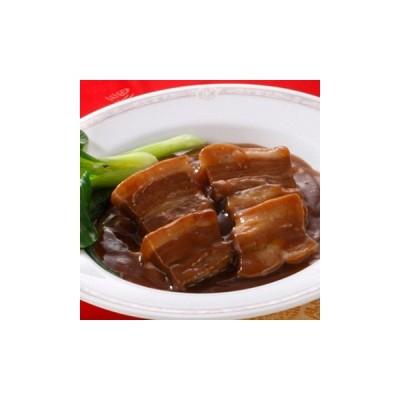 KK企画[丸運] 陳建一 東坡肉豚バラ肉の角煮 5袋 TW5010993410