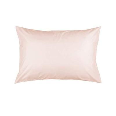 枕カバー 高級綿100% サテン織り 300本高密度 高級感 ピローケース 封筒式 色褪せない 防ダニ 抗菌 防臭 ホテル品質 光沢がある 滑らか 柔