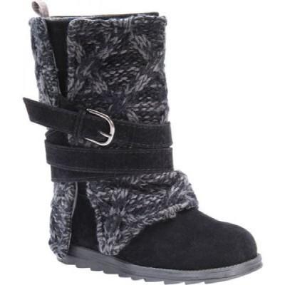 ムクルクス MUK LUKS レディース ブーツ シューズ・靴 Nikki Boot