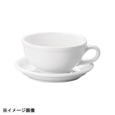 光洋陶器 KOYO カントリーサイド ミルキーウェイ 片手スープカップ カップのみ 11113058