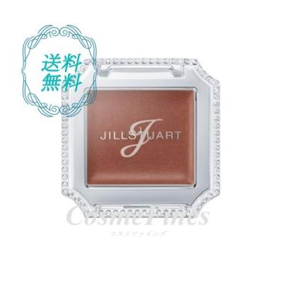 JILL STUART ジルスチュアート アイコニックルック アイシャドウ #C204 tender memory【送料無料】