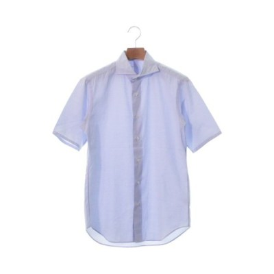 DRESSTERIOR ドレステリア カジュアルシャツ メンズ