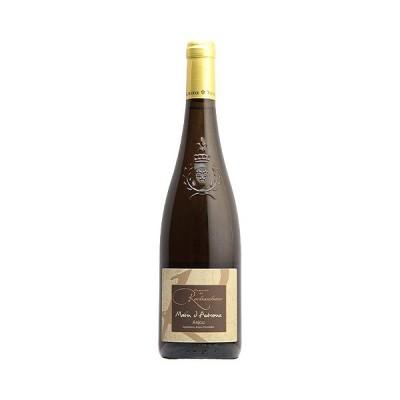 アンジュー ブラン マタン ドトーヌ 2018 ドメーヌ ド ロシャンボー 白ワイン