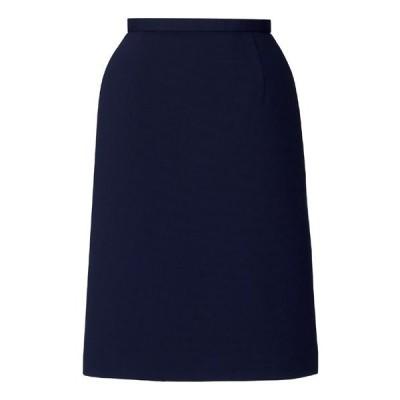 スカート AS2273-8-16 全2色 (ボンマックス BONMAX 事務服 制服)
