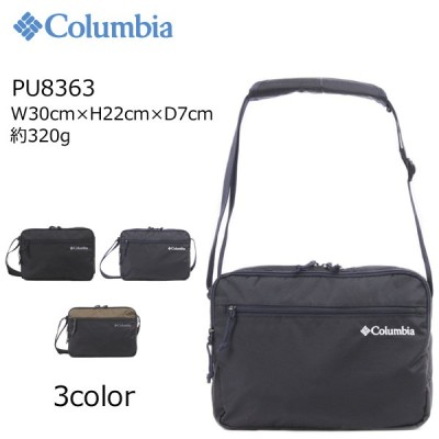 LOWARD ロワード Columbia(コロンビア) PU8363 撥水素材  オムニシールド使用