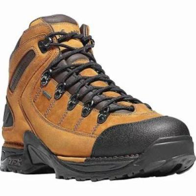 ダナー ブーツ Danner 453 5.5IN GTX Boot Distressed Brown Leather