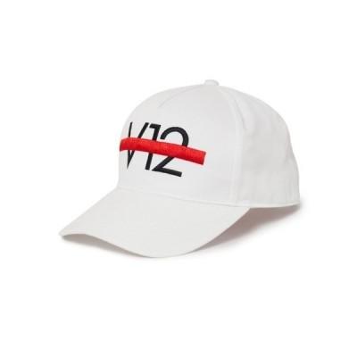 帽子 キャップ NO V12 CAP