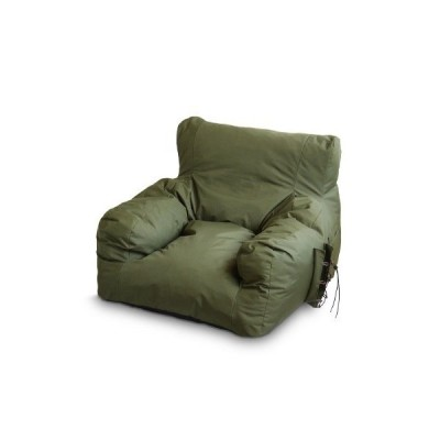 家具 OUTPUT LIFE/ アウトプットライフ Compression Garden Sofa