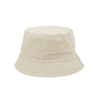 Faletony(JP)バケットハット ハット 帽子 メンズ レディース コットン 両面用 UVカット 紫外線対策 通気 速乾 軽量