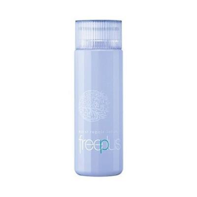 フリープラス モイストリペアローション1(さっぱりタイプ)(薬用保湿化粧水)