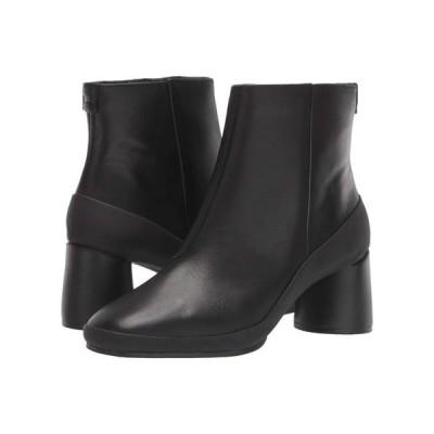 カンペール Camper レディース シューズ・靴 Upright Black