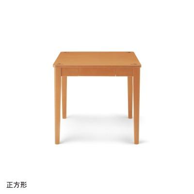 【おうちディズニー】引出し付きダイニングテーブル(ディズニー)