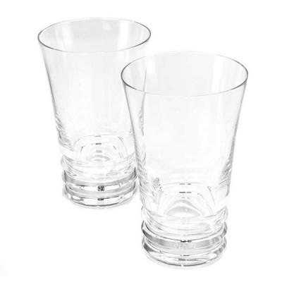 BACCARAT グラス 2104383 HIGHBALLX2 バカラ