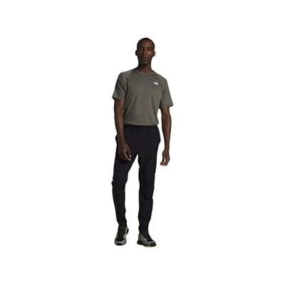 ザ・ノースフェイス Active Trail Jogger メンズ パンツ ズボン TNF Black